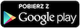 Pobierz Dojo - Best stuff in London z Google Play