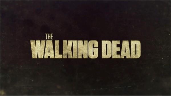 The Walking Dead – tapety na smartfona