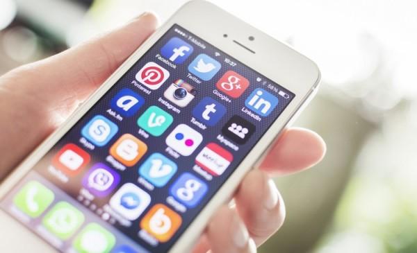 6 aplikacji dla własnego biznesu
