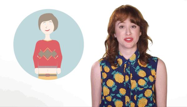 Parodia Amazon Prime i równouprawnienie kobiet