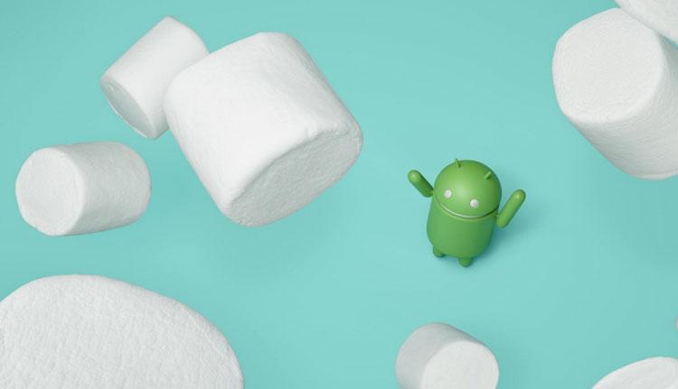 Styczniowa aktualizacja zabezpieczeń Android - Nexus