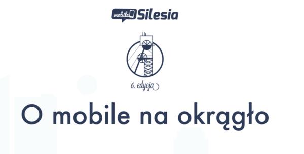Przyszłość marketingu jest w mobile