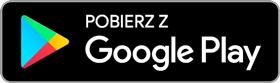 Pobierz aplikację w sklepie Google Play