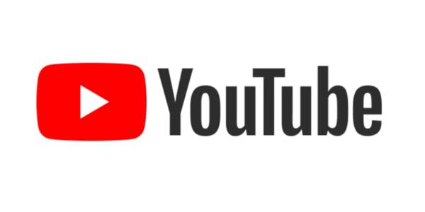 Nowe logo i wygląd serwisu YouTube, Material Design i nowe funkcje