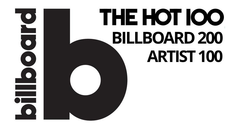 Lista tygodnika Billboard a płatne muzyczne usługi streamingowe