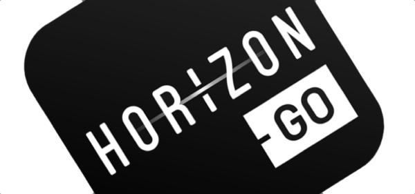 UPC wydało nową wersję aplikacji mobilnej Horizon Go