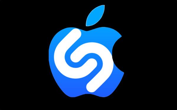 """Apple przejęło Shazam i ma wobec niego """"ekscytujące plany"""""""