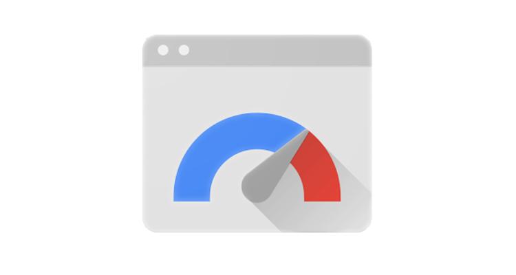 Szybkość strony będzie miała wpływ na pozycję w mobilnej wyszukiwarce Google