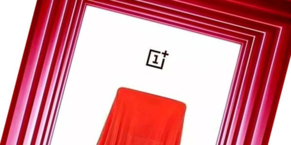 OnePlus 6 zostanie zaprezentowany 5 maja?