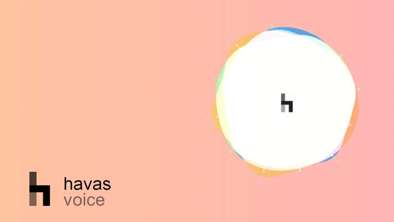 Havas Voice