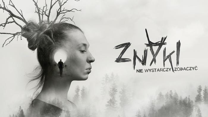 """Serial """"Znaki"""" (AXN Polska)"""