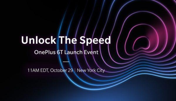 OnePlus zmienia datę konferencji, aby nie być przyćmionym przez Apple'a