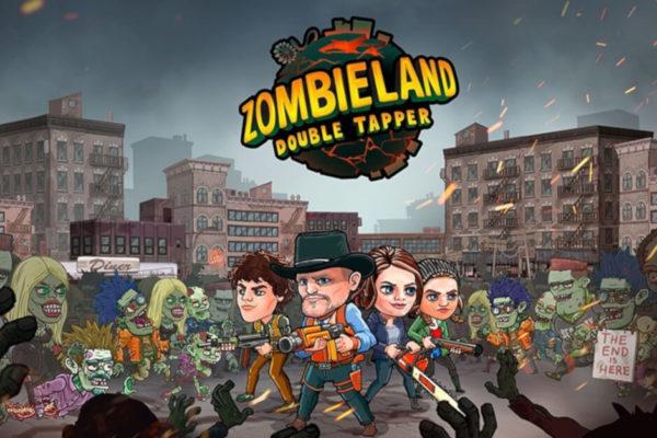 """Sony przedstawia nową grę mobilną """"Zombieland"""" na Androida i iOS-a"""