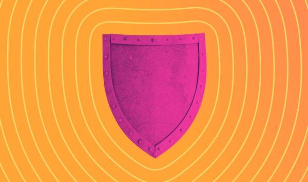 Przeglądarka Firefox 69 automatycznie blokuje szpiegów wsieci