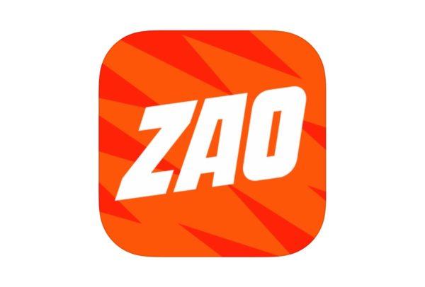 Chińska aplikacja ZAO bije rekordy, ale co z prywatnością zdjęć…