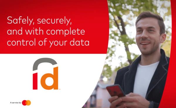 Mastercard uruchamia testy pilotażowe usługi tożsamości cyfrowej