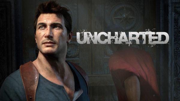 """Film """"Uncharted"""" pojawi się dopiero 5 marca 2021 roku"""