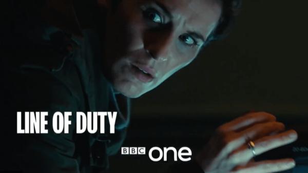 """""""Line of Duty"""" z 6. sezonem już w 2020 roku"""