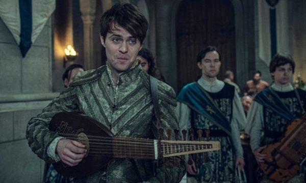 """Grosza daj… muzyka z serialu """"Wiedźmin"""" na Spotify i Apple Music"""