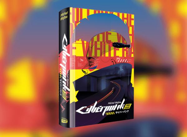 """""""Cyberpunk 1982–2020"""" – wszystko, co musisz wiedzieć"""