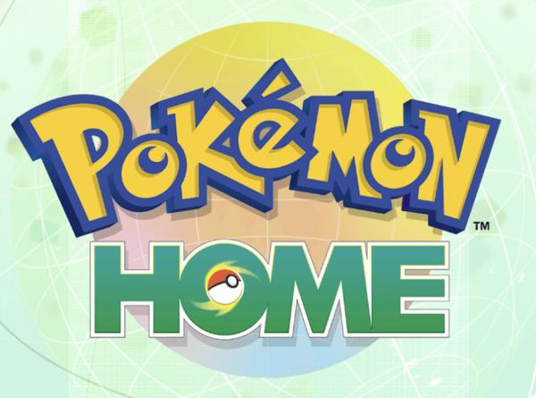 Pokémon Home jest już dostępny na Switchu, iPhonie i Androidzie