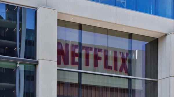 Netflix utrzymuje wirtualny kontakt z twórcami