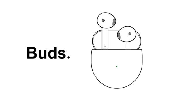 OnePlus Buds zadebiutują 21 lipca