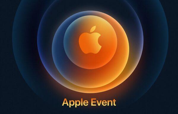 """iPhone 12 zobaczymy 13 października podczas """"Hi Speed"""""""