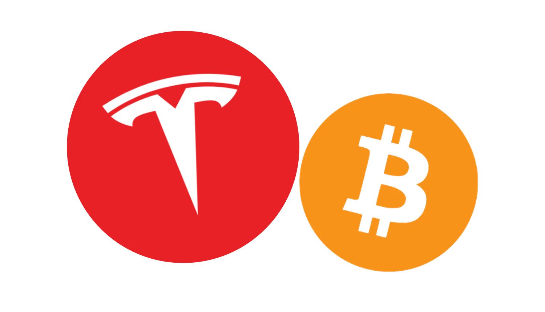 bitcoin prekybos sistema tesla btc robotas prekyba